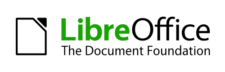 LibreOffice_Initial-Artwork-Logo_ColorLogoBasic